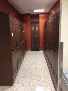 lockers-225x300
